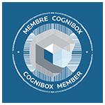 Sceau_solide_Cognibox_FR_72